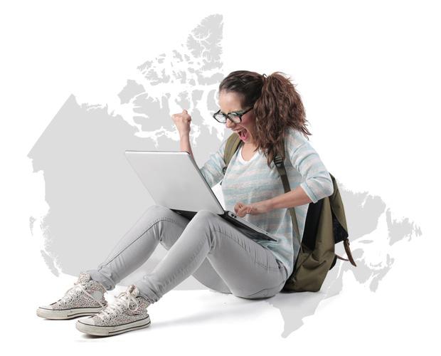 ca-student-image