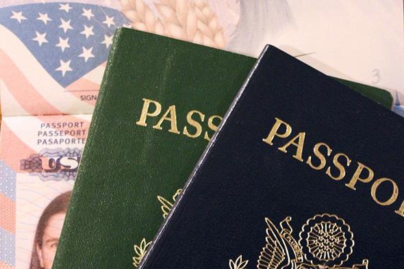 passport-thumbnail