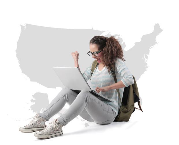 us-student-image