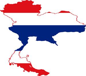 Thai_map_V1