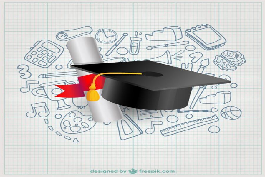 CC College_1