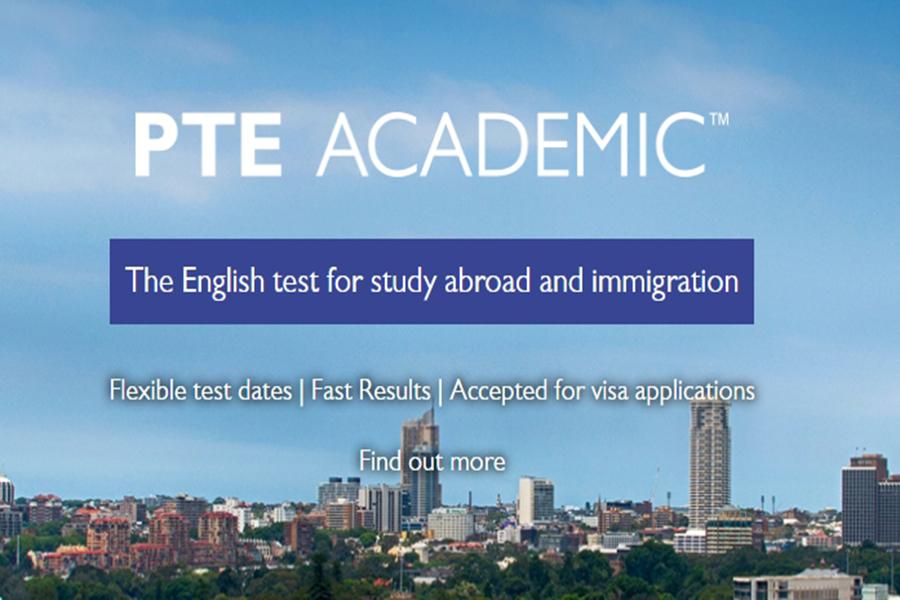 PTE_Academic_1