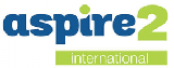 Aspire2_Logo